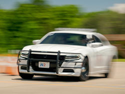 East Tennessee Regional Law Enforcement Academy -- Public ...