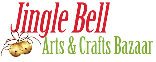 Jingle Bell Arts & Crafts Bazaar