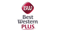 BW Best Western Plus