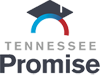 Tennessee Promise Logo