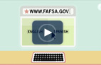 tutorial seven easy steps to the fafsa