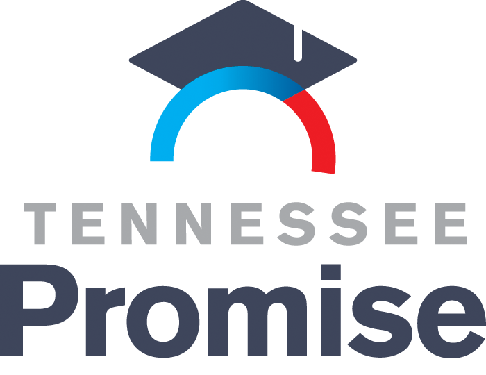 Walters State Promise