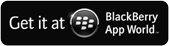 blackberry store download